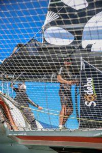 Arrivee Ar Men Race 2017@Fréd Morin-3 red