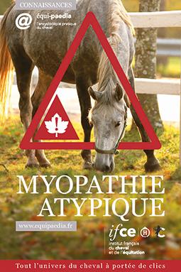 DIF dépliant myopathie 2017