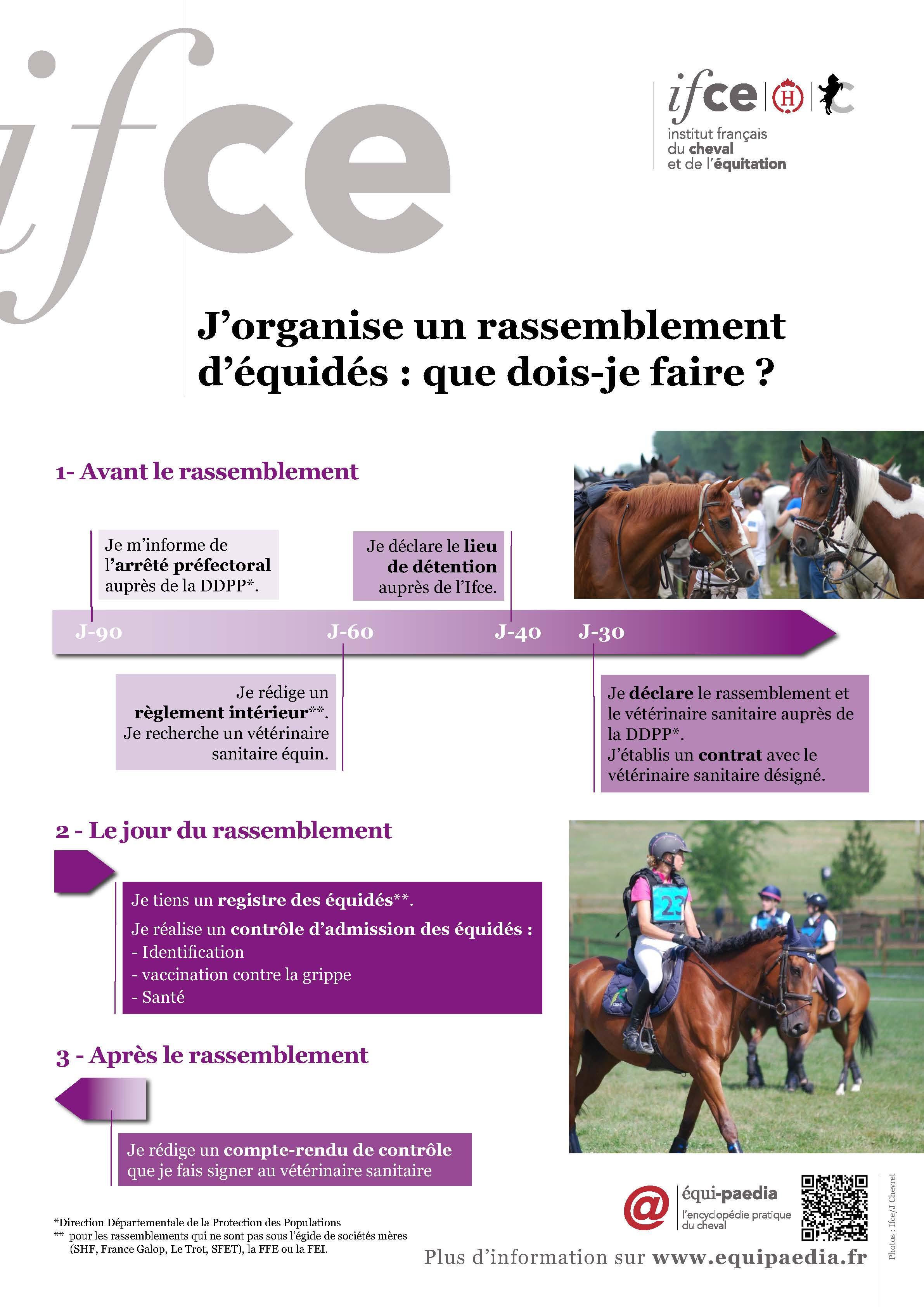 DIF reglementation_Rassemblement-sanitaire_01