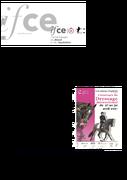 concours international de dressage de Saumur