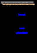 Dpt opérationnel des systèmes d'information (19) – Assistance à maîtrises d'oeuvre et d'ouvrage : prestations d'expertise, de développements informatiques et d'assistance 25/09/2015