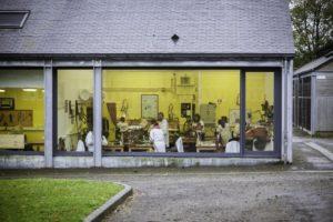 FOR-sellerie-atelier
