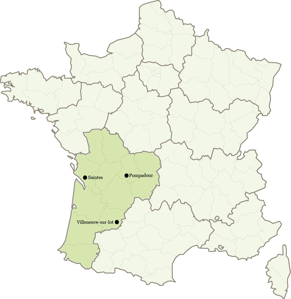 Ifce-nouvelle-aquitaine
