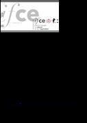Concours de Dressage International de Saumur