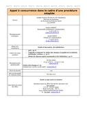 Dpt de la communication (75) - Etude et baromètre de satisfaction 20/04/2016
