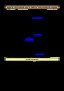 Dpt de la communication (75) - Prestations graphiques (11/09/2017)