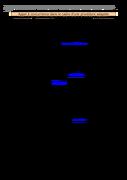 Fourniture de transpondeurs (y compris systèmes de pose) 28/01/2015