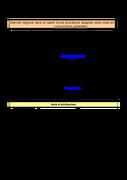 Site de Pompadour (19) - Achat d