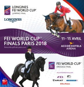 CN-finales bercy 2018