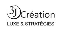 3J Création