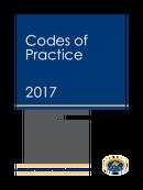 Protocole international PS AQPS