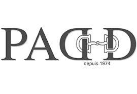 logo padd