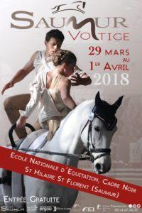 Affiche CVI Saumur 2018 ok