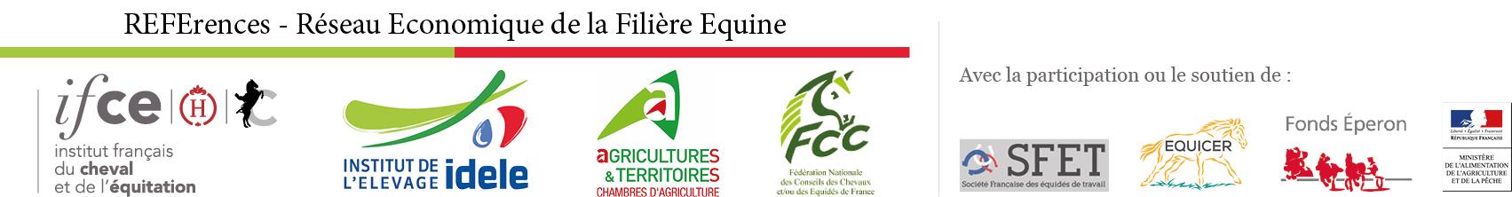 DIF logo partenaire J REFE
