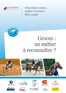 EQUIRESSOURCES Groom Couv