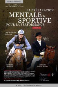 Rdv le 26 mars avec Blandine Bousquet, Guy Bessat, Ludovic Henry et Karim Florent Lagouhag