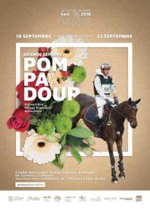 A4-Pompadour-public