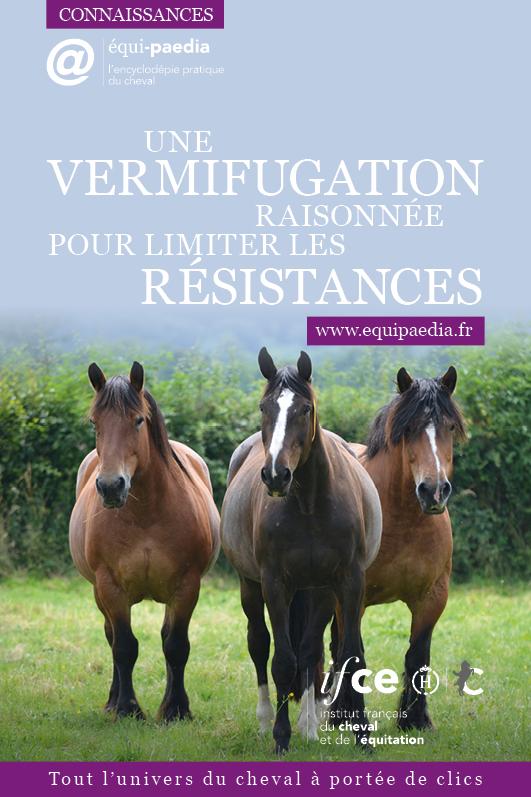 DIF couv_DEPLIANT_Vermifugation_2018 Web