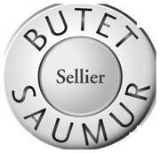 FOR-logo BUTET