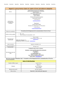 Dir. des ressources humaines (19) - Formations en développement de la communication à l