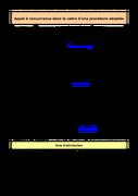DOSI (19) - Optimisation applicative et architecturale de l
