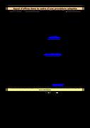 Fenaison et transport de foin sur le site de Saumur (08/06/2015)