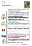 REC-Newsletter Equi-pâture n°03