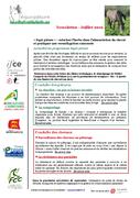 REC-Newsletter Equi-pâture n°04