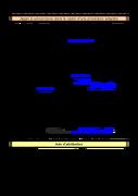 Dir. des ressources humaines - Réseau de soutien psychologique (23/04/2018)
