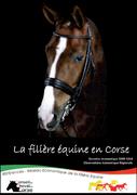 La filière équine en Corse