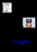 Les webconférences de l