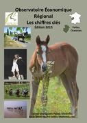 Observatoire Economique Régional : Poitou-Charentes, les chiffres clés 2015