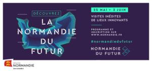 850x400_Normandie-du-Futur
