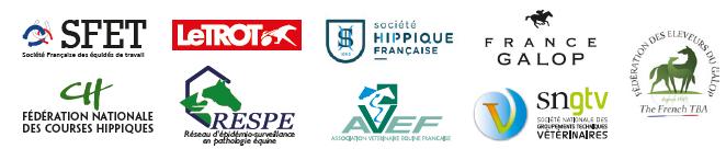 DIF logo partenaire