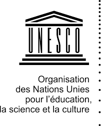 logo label Unesco