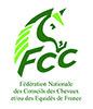 Logo FCC web