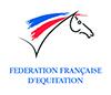 DIR-FFE-Fédération-CMJN