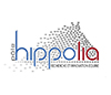 Logo Hippolia JSIE