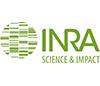Logo INRA web
