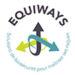 Logo_Equiways JSIE