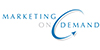 Logo_Marketing-on-demand JSIE