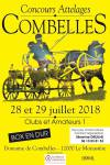 concours-attelage-combelles-2018