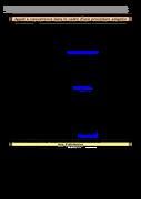 DCOI (19) - Achats de matériels de reliure (01/10/2015)