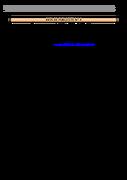 Dpt du marketing et de la communication (75) - Création, réalisation et déclinaison de supports de communication web 25/01/2016