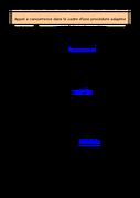 Dpt opérationnel des syst-mes d'information (19) – Optimisation applicative et architecturale de l'outil de tarification de l'ifce 04/09/2015