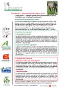 REC-Newsletter Equi-pâture n°07