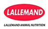 logo Lallemand JSIE