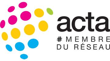 INS-logo-acta-membre-quadri-horizontal