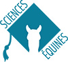 logo-science-equine-web