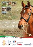La filière équine en Rhône-Alpes